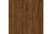 Loc Floor Дуб шоколадный LCF082