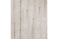 Loc Floor Старый серый дуб брашированный LCF073