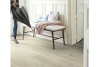 Loc Floor Quick-Step