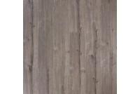 Loc Floor Дуб английский темно-серый LCF074