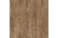 Loc Floor Дуб горный светло-коричневый LCF083