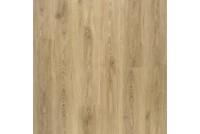 Loc Floor Дуб оригинальный LCF050