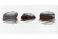 Фреш Декор камни 10-10-04-330-0