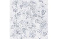Narni Панно (из 3-х плиток) 06-01-1-36-04-06-1030-0