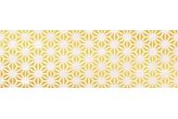 Прованс декор Голден розовый 2 04-01-1-17-03-41-865-2