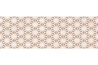 Прованс декор Голден серый 2 04-01-1-17-03-06-865-2