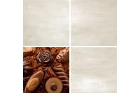 Палитра Кофе 04-01-15-130-5
