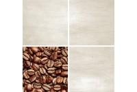 Палитра Кофе 04-01-15-130-3