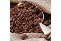 Палитра Кофе 04-01-15-130-2