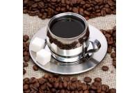 Палитра Кофе 04-01-15-130-1
