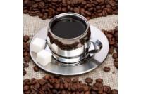 Акварель Кофе 14-02-15-130-1