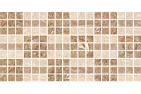 Аликанте декор мозаика ракушки