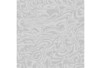 Шелк пол серый