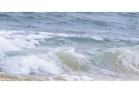 Дали декор песочный А тип 1 07-00-5-08-10-23-253