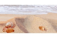 Дали декор песочный А тип 2 07-00-5-08-10-23-254