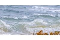 Дали декор песочный С тип 1 07-00-5-08-10-23-255