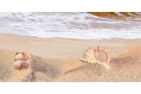 Дали декор песочный С тип 2 07-00-5-08-10-23-256