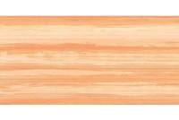 Джорджия оранжевый (00-00-5-10-01-35-596)