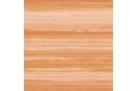 Джорджия оранжевый пол (01-10-1-12-01-35-596)