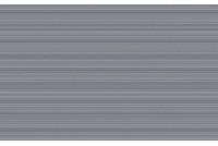 Эрмида серый 09-01-06-1020