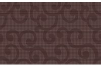 Эрмида коричневый Декор 09-03-15-1020-2