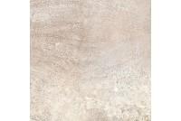 Гордес коричневый пол (01-10-1-16-00-15-413)
