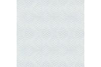 Иллюзион голубой пол (01-10-1-16-01-61-861)