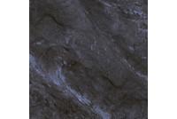 Кальяри напольная черная 01-10-1-16-01-04-378