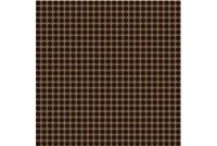 Кристи коричневый пол (01-10-1-16-01-15-820)