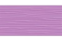 Кураж-2 фиолетовая