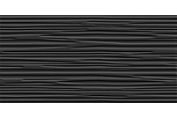 Кураж-2 черная