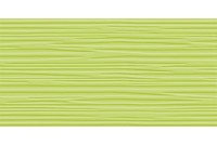 Кураж-2 салатная