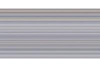 Меланж голубой 10-11-61-440