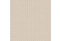Мирабель светло-коричневый пол