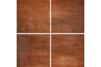 Палитра коричневый 14-11-15-020