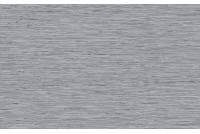 Piano серый