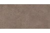 Ренессанс коричневый (00-00-5-10-01-15-840)
