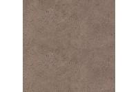 Ренессанс коричневый пол (01-10-1-16-01-15-840)