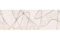 Скетч Декор шампань (04-01-1-17-05-13-1207-0)
