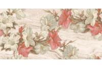 Триумф розовый декоративный массив 10-00-41-165