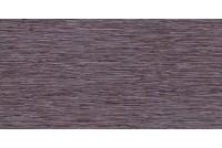 Ваниль коричневый 08-01-15-720