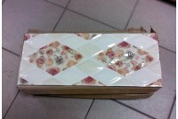 Остатки Thyra Lotus Ceramica