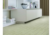 Windsor CERAMICA KONSKIE
