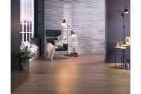 Wood Mania CERAMICA KONSKIE