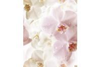 Porto Flowers Flower Панно (3пл)