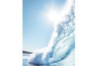 Porto Wave A Панно (3пл)