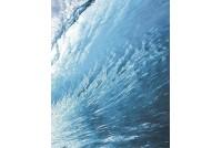 Porto Wave B Панно (3пл)