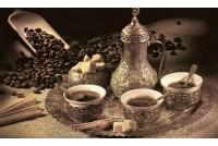 Royal Coffe Break