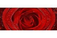 Royal Syntia Rose 2 Декор