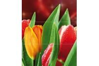 Royal Syntia Tulip B Панно